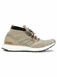 Adidas UltraBOOST All Terrain Ltd sneakers - Neutrals