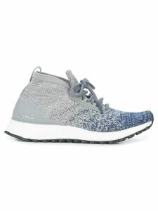 Adidas UltraBOOST All Terrain sneakers - Blue