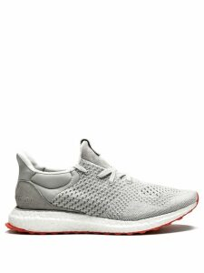 adidas Ultra Boost Uncaged Solebox sneakers - Grey