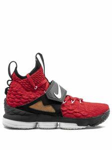 Nike Lebron XV Prime sneakers - Red