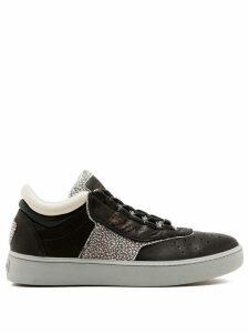 Puma Joust Lo III sneakers - Black