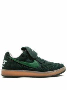 Nike Tiempo 94 sneakers - Green