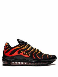 Nike Air Max 97 / Plus sneakers - Black