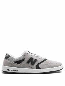 New Balance NM598BGR sneakers - Grey