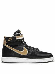 Nike Vandal High Supreme QS sneakers - Black