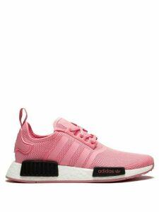 adidas NMD R1 J sneakers - Pink