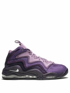 Nike Air Pippen QS sneakers - Purple