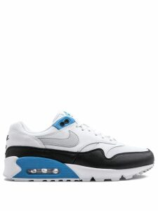 Nike Air Max 90/1 sneakers - White