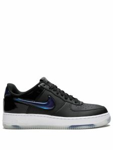 Nike Air Force 1 Playstation '18 sneakers - Black