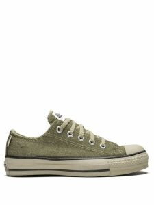Converse All Star OX sneakers - Green