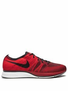 Nike Flyknit Trainer sneakers - Red