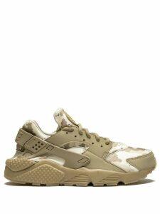 Nike Nike Air Huarache Run sneakers - White
