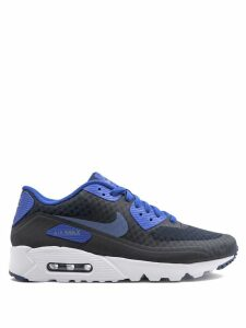 Nike Air Max 90 Ultra Essential sneakers - Blue