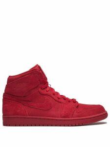 Jordan Air Jordan 1 Retro High top sneakers - Red