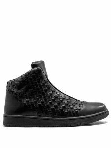 Jordan Jordan Shine sneakers - Black