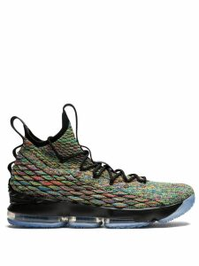 Nike Lebron XV sneakers - Multicolour