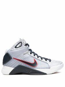 Nike Hyperdunk OG sneakers - White