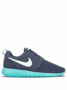 Nike Roshe Run sneakers - Blue