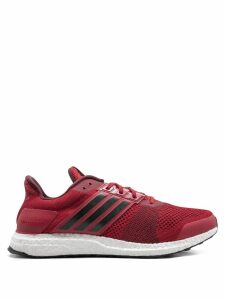 adidas Ultra Boost sneakers - Red
