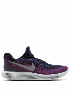 Nike Lunarepic Low Flyknit 2 sneakers - Blue