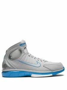 Nike Air Zoom Huarache 2K4 sneakers - Grey
