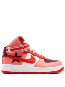 Nike Air Force 1 HI / RT sneakers - Pink
