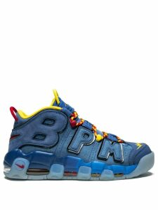 Nike Air More Uptempo '96 DB mid tops - Blue