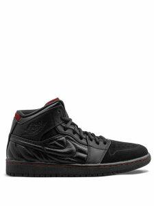 Jordan Air Jordan 1 Retro 99 sneakers - Black