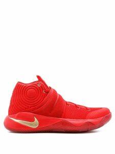 Nike Kyrie 2 sneakers - Red