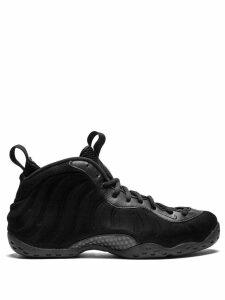 Nike Air Foamposite One PRM sneakers - Black
