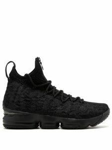 Nike Lebron 15 Perf sneakers - Black