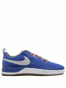 Nike SB Project BA sneakers - Blue