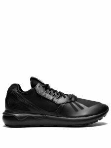 adidas Tubular Runner sneakers - Black
