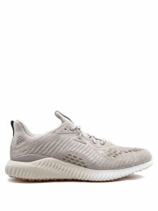 adidas AlphaBounce LEA sneakers - Neutrals