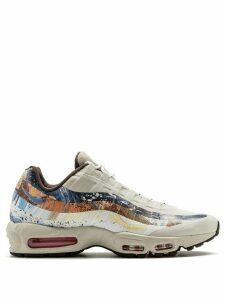 Nike Air Max 95 / DW sneakers - Neutrals
