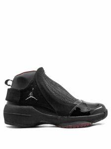 Jordan Air Jordan 19 OG sneakers - Black