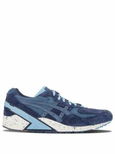 Asics Gel-Sight sneakers - Blue