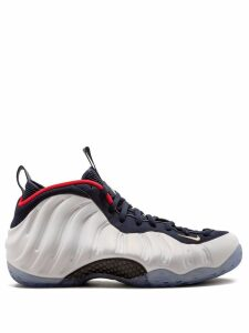 Nike Air Foamposite One PRM sneakers - White