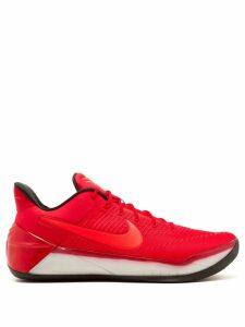 Nike Kobe A.D. sneakers - Red