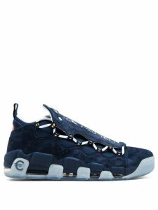 Nike Air More Money sneakers - Blue
