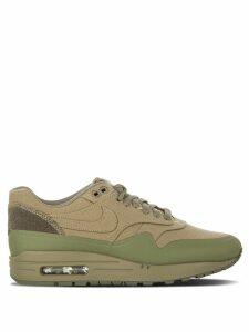 Nike Air Max 1 V sneakers - Green