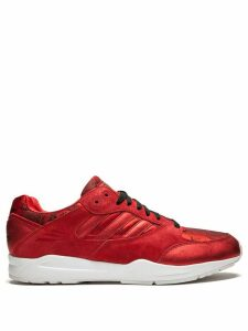 adidas Adidas Tech Super sneakers - Red
