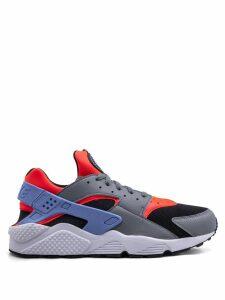 Nike Air Hurache sneakers - Multicolour