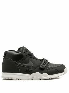 Nike Air Trainer 1 Mid sneakers - Black