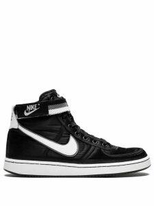 Nike Vandal High Supreme sneakers - Black