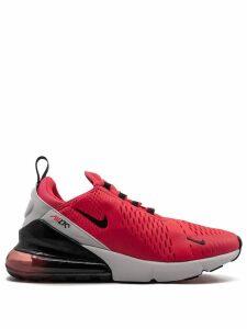 Nike Air Max 270 - Red