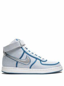 Nike Vandal Supreme sneakers - White