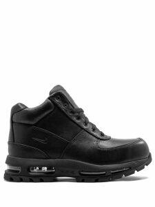 Nike Air Max Goadome sneakers - Black