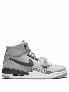 Jordan Air Jordan Legacy 312 sneakers - Grey