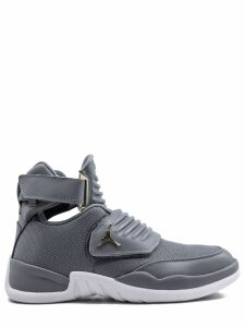 Jordan Jordan Generation 23 sneakers - Grey